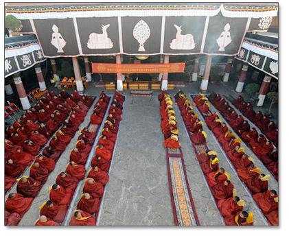 tibetan-monks.jpg